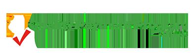 logo_Group-7